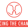 Facing the Change Coaching & Advisory Services
