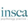 Inscape Psychology Practice