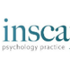 Inscape Psychology Practice