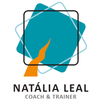 Natália Leal | Life and Career Coaching for Expats