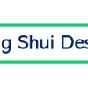 Feng Shui Design