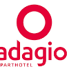 Adagio Aparthotel Amsterdam City South
