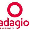 Adagio Aparthotel Amsterdam City South