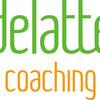 Dr. Thierry Delatte – DelatteCoaching