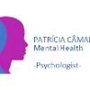 Patrícia Câmara Pestana Mental Health