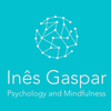 Inês Gaspar - Psychology and Mindfulness