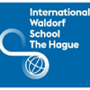 International Waldorf School of The Hague