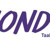 Mondo taalbureau