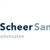ScheerSanders Advocaten
