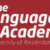 The Language Academy