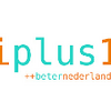 iplus1
