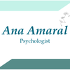Ana Amaral Psychology