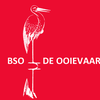 After School Care Ockenburgh | BSO De Ooievaar
