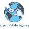 Expat Estate Agency