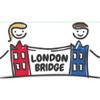 London Bridge Kids