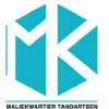 Maliekwartier Tandartsen