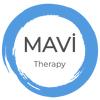 Mavi Therapy