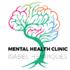 Isabel Henriques Mental Health Clinic