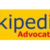 Mikipedia Advocatuur