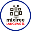 MixTree Languages - English courses in Amsterdam