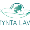 Mynta Law