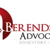 Mr. Berendsen Advocaten