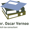 Oscar Vernooij Belastingen en Administraties