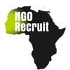NGO Recruit