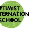 Optimist International School
