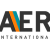 AER International