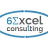 6xlconsulting