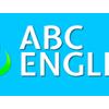 ABC English Language School