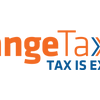 Orange Tax | Tax is Exciting!