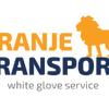 Oranje Transport