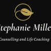 Stephanie Millea Counselling and Life Coaching