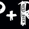 Kids Club P+R