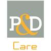 P&D Care