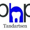 PHP Tandartsen