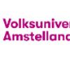 Platform C | Volksuniversiteit Amstelland