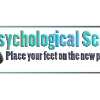 Psychologist in The Hague
