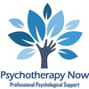 Psychotherapy now