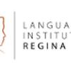 Language Institute Regina Coeli