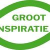Groot Inspiratie
