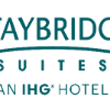Staybridge Suites The Hague