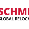 Schmidt Global Relocations
