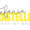 Stefania Rastellino Interior Design