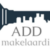 ADD Makelaardij