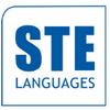 STE Languages