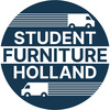 Student Furniture Holland