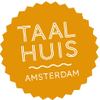 Taalhuis Amsterdam